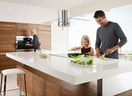 houzz com kitchen islands k7 kitchen island and houzz wharfside luxury furniture