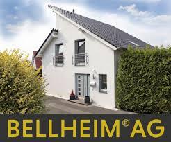 Bali Therme Bad Oeynhausen Preise Haus Zum Verkauf 32547 Bad Oeynhausen Mapio Net