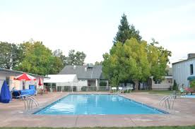 Outside Pool Pool Schedule Redding Gym Sun Oaks Redding Gym