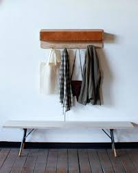 coat rack ikea coat rack hooks antique walmart wall stayinelpaso com