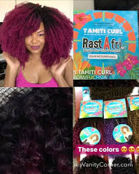 detangling marley hair detangling natural hair after braids crochet braids twist easy