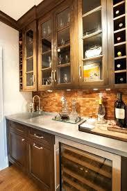 wine bottle cabinet insert sub zero wine cabinet kyubey