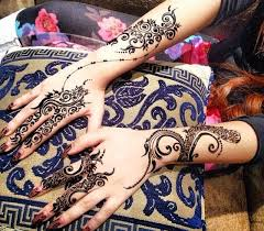 174 best henna images on pinterest drawing ideas and drawings