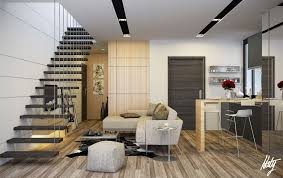 modern decorations widaus home design