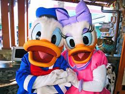 donald daisy duck sid u0027s porch disney u0027s hollywood stud u2026 flickr