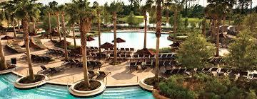 hotel hilton orlando bonnet creek resort cerca de disney