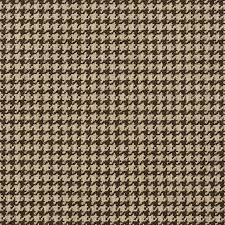 Upholstery Fabric Uk Online 19 Best Morzine Curtains Images On Pinterest Curtains Wool