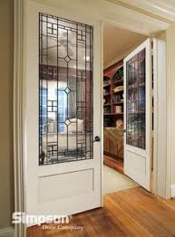 interior doors for home home office makeover reveal virginia and doors