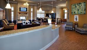 floor and decor hilliard floor and decor brandon spurinteractive com