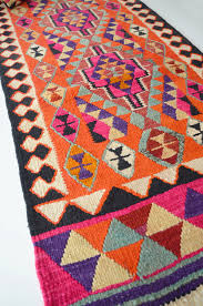 Sale Outdoor Rugs by No Sale Vintage Turkish Kilim Rug Carpet Handwoven By Sukan