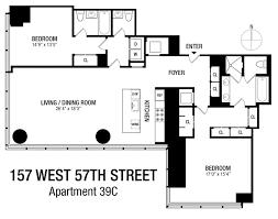 157 west 57th street the deanna kory team