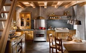 red tile backsplash kitchen backsplash western kitchen cabinets kitchen tuscan paint