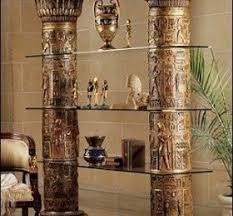 egyptian themed bedroom egyptian home decor decor love