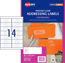 100 avery template software avery 05258 permanent mailing