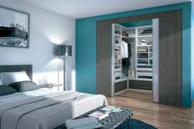 placard d angle chambre placard d angle chambre 10 archea les solutions dressing et
