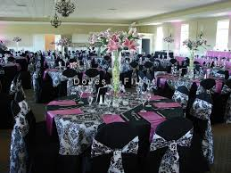 black chair covers chair covers of lansing doves in flight decorating