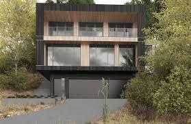home design building blocks sloping block house designs sloping block builders architects