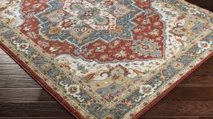 Size Of Area Rug Rugs Area Rugs C Stunning Teal And Red Area Rug Unforeseen Teal
