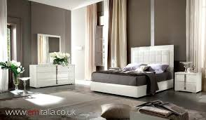 Home Design Ideas Full Size Of Bedroom Ready Assembled Bedroom - White high gloss bedroom furniture set