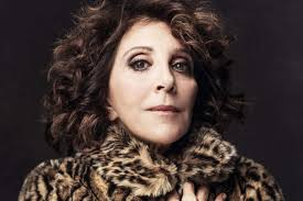 short hairstyles for women over 70 years old with great news andrea martin is getting her big break