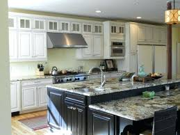 kitchen island with table seating kitchen island with table height seating kitchen island table with