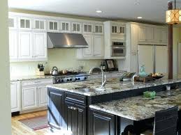 table height kitchen island kitchen island with table height seating kitchen island table with