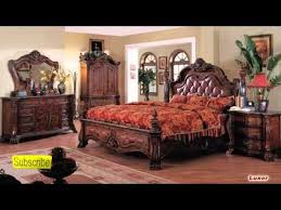 broyhill bedroom set design modern broyhill bedroom furniture youtube