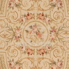 tappeto aubusson tappeto aubusson 244 x 168