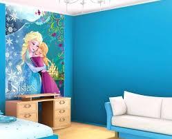 Frozen Room Decor Marvelous Frozen Bedroom Decor Best Room Ideas And Designs For