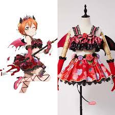 Transformer Halloween Costumes Cheap Transformer Halloween Costume Aliexpress