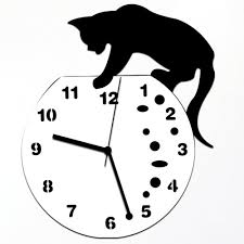 Wall Clocks Canada Home Decor by Popular Wall Clocks Home Decor Cat Buy Cheap Wall Clocks Home