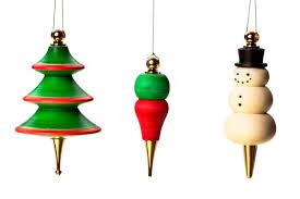 woodturned ornaments lizardmedia co