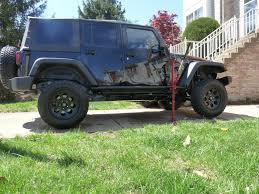 jeep frame rock sliders unlimited jk page 2 expedition portal