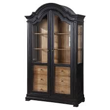 Corner Display Cabinet With Storage 193 Best Drawers Cabinets Shelves Images On Pinterest Painted