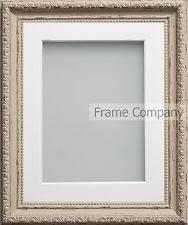 gold photo u0026 picture frames ebay