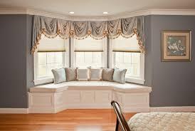 Bedroom Valances For Windows by Valances For Bedroom Marvelous Unique Home Interior Design Ideas