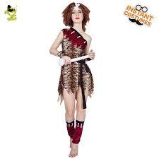 cavewoman costume cavewoman costumes carnival ancient cave