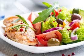 livraison de plats cuisinés à domicile vitame livraison de repas à domicile sur lille vitame lille