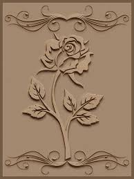 Wood Carving Designs Free Download by Wood Carving Free Pictures On Pixabay