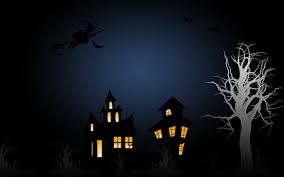 holloween wallpaper halloween wallpapers free halloween wallpapers high quality