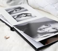 paper photo albums album 99 personalized photo album nations photo lab