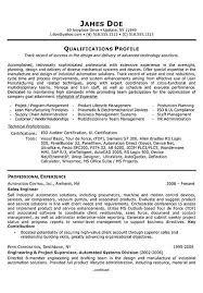 Biomedical Engineer Resume Sales Engineer Resume Headline 28 Images Resume Headline Exles