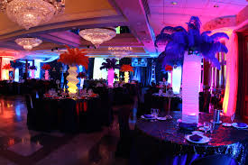 Decorations For Sweet 16 Interior Design Creative Masquerade Themed Party Decorations