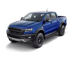 ford ranger ford of europe ford media center first ever 2019 ford ranger raptor everything there is to know