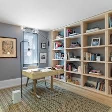 interior design from home office interior design projects
