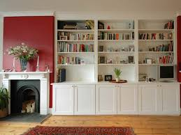 cupboard ideas for for small living room