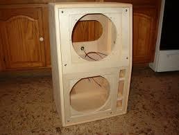 Guitar Speaker Cabinet Parts Speaker Cabinet Parts Guitar Best Home Furniture Decoration