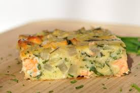 cuisiner les cotes de bettes délicieuse quiche sans pâte saumon bettes cuisine avec du