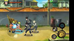 apk mobile best fighting mobile fighter v1 5 2 9 apk