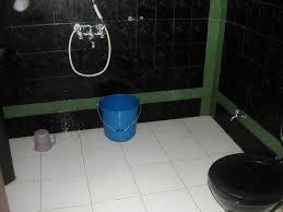 modren bathroom tiles design india permalink to ideas for small